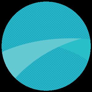 circle-logomark